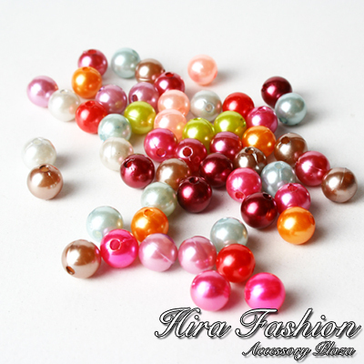ABS Pearls CODE HDF268