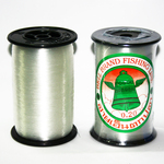 Fishing Line  size 0.3 - 1.0 mm. 100 meter.