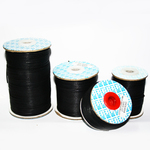 Indian Cotton Cord  size  0.5 - 2 mm. 100 meter